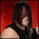 RAW-Kane