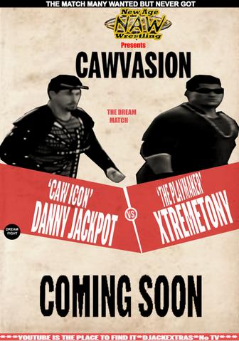 File:Cawvasion Poster.png