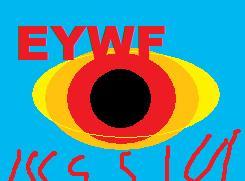 File:EYWF.jpg