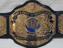 File:WWE Belt1.jpg