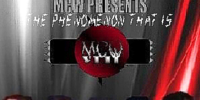 MCW 8