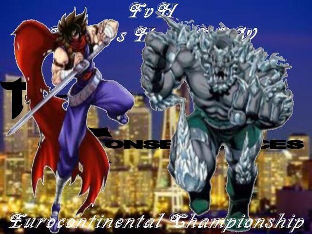 File:TorC2K12 FvH Eurocontinental Title Match.jpg