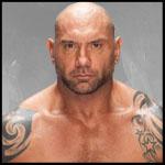File:HOF-Batista.jpg