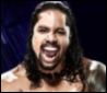 File:S8-jimmyuso.png
