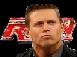 File:The Miz Raw.png