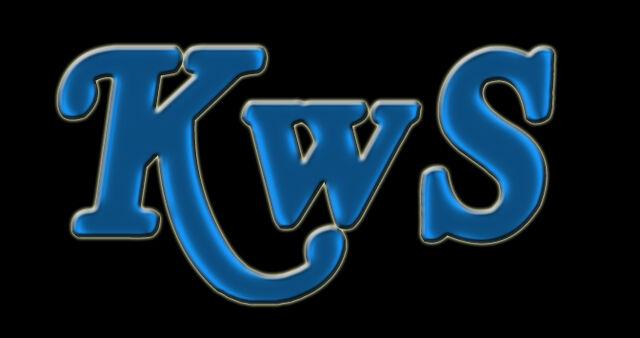 File:KWS Logo.jpg