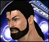 File:Smackdown-chrisjohansen.png