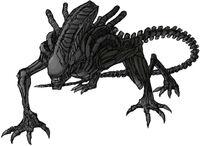 Alien3a