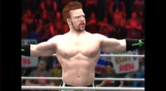 File:Summerslam8results3.png