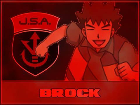File:BrockJSA.jpg