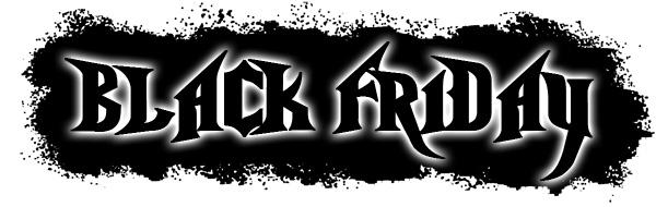 File:Black Friday Logo.jpg