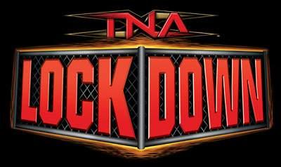 File:The-Kick-Ass-Wrestling-Show-TNA-Lockdown-2010-Review-e13182509.jpg