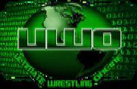 UWO New Logo (1)