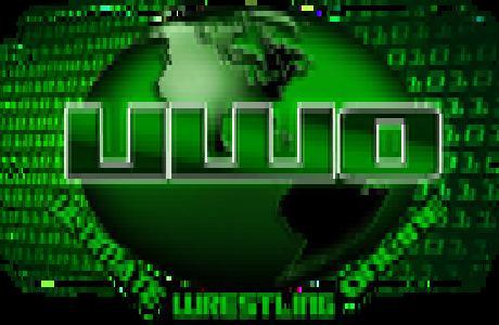 File:UWO New Logo (1).jpg