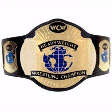 File:VWF Championship V1.jpg