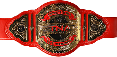 File:TNXA Cuties Tag Team Championship.png