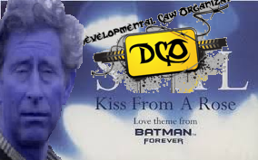 File:DCOKISS.png