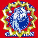 File:Badge-2014-6.png