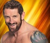 File:New WTW Bad News Barrett.jpg