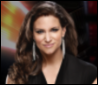 File:S8-stephaniemcmahon.png