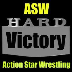 Asw-hard-Victory