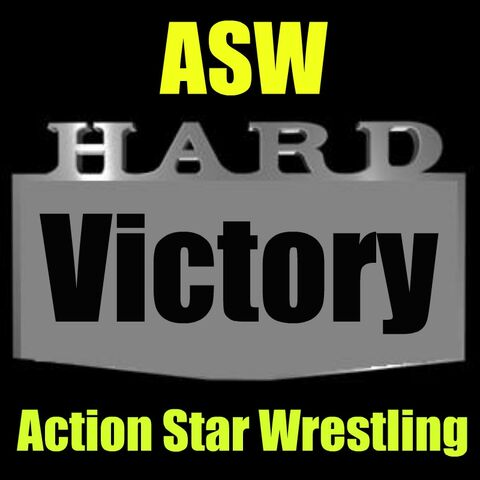 File:Asw-hard-Victory.jpg