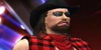 Cowboy Keith