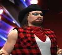 File:Cowboy Keith.png