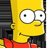 File:Bart head shot.png