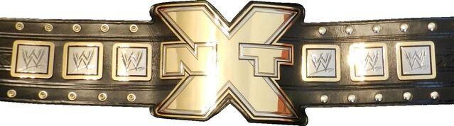 File:GXV World Heavyweight Championship.jpg