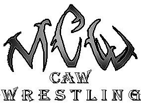 File:MCW Logo for CAW Wiki.PNG