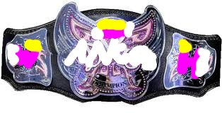 File:Wrestling Heaven Angels Championship.jpg