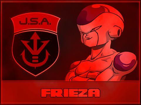 File:FriezaJSA.jpg