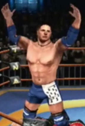 File:Ajstylesx1.png