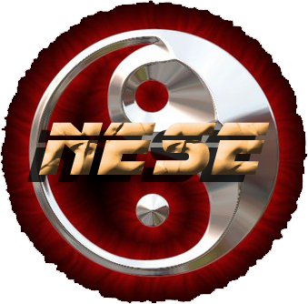File:Nese2.png