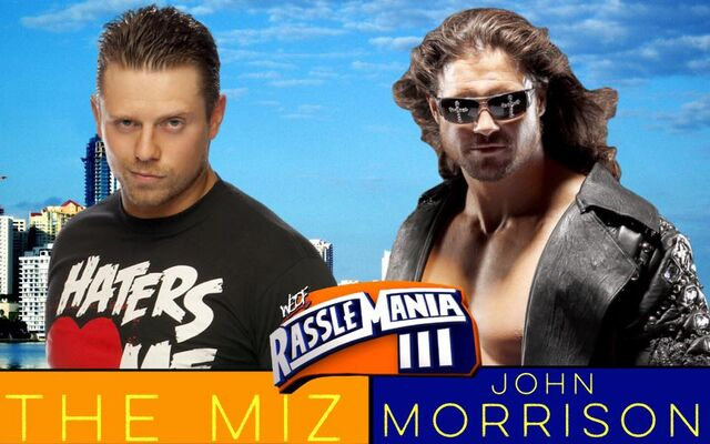 File:RassleMania 3 - The Miz vs John Morrison.jpg