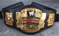 WWECruiserweightChampionship