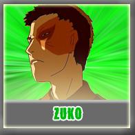 File:ZUKOB.jpg