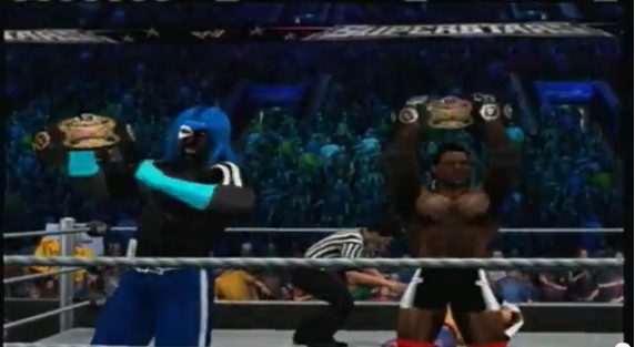 File:M$C Tag Team Champions.PNG