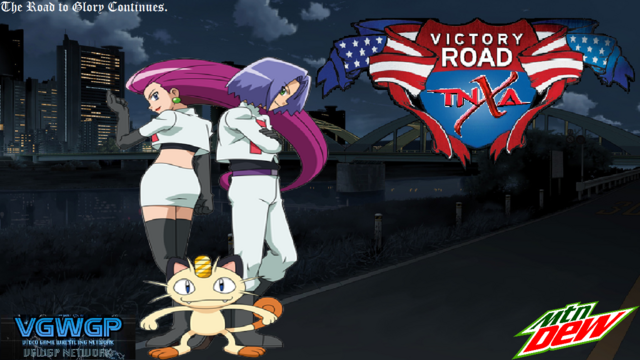 File:TNXA Victory Road Poster.png