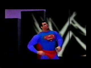 File:4. Superman.jpg