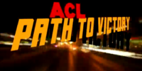 ACL Path to Victory