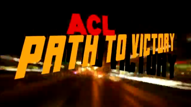 File:ACL Path to Victory.PNG