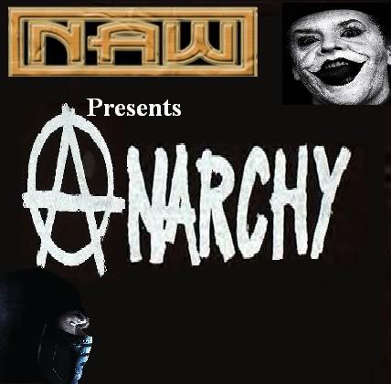 File:AnarchyLogo.jpg