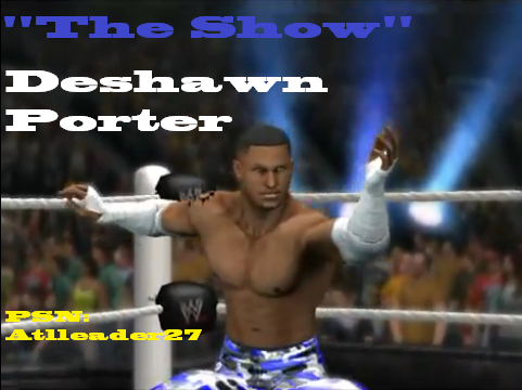 File:Dshawn.png