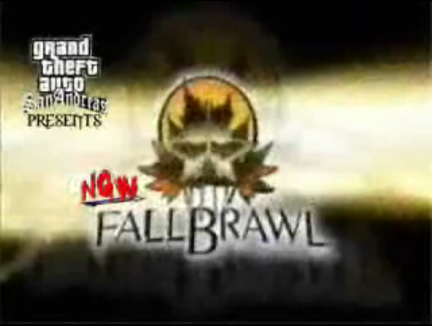 File:FallBrawl2004.png
