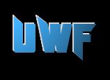 File:UWF.png