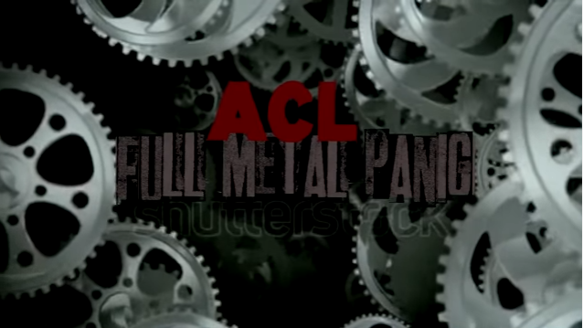 File:ACL Full Metal Panic.png