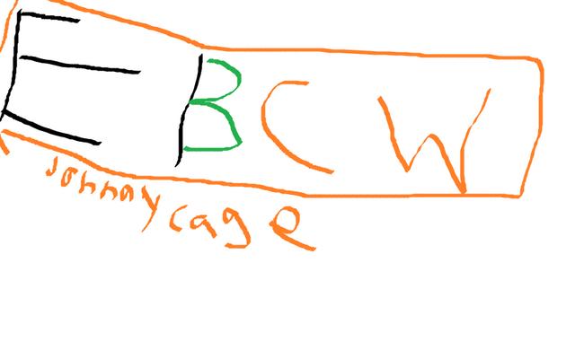 File:Ebcw.png