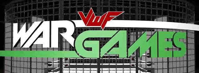 File:VWF WarGames 2K13.png